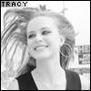 tracyhatesyou userpic