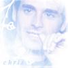 astralspiritboy userpic