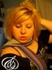 __blushlush userpic