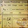 photoshop // isabel0329