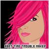 _iamshasha userpic