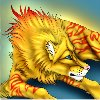 tharis userpic