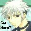 got_haru userpic