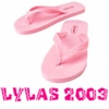 lylas2003 userpic