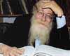 uncut_rabbi userpic