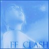 Final Fantasy Clash -- OOC