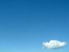 one.cloud.