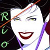 hername_isrio userpic