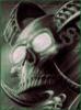 demonic userpic