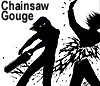 chainsaw_gouge userpic
