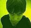 rasta_87 userpic