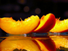 peacheth userpic