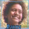 pimp_danny userpic