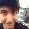 krisispm userpic