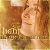 Happy, Kaylee -- Light