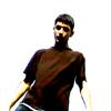 bstraightchilln userpic