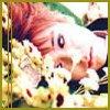 sakura_sasori userpic