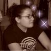 shamrockxcore userpic