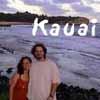 t&t kauai
