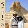 t&t sphinx
