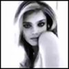 xx_blair userpic