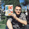 moz loves life