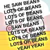 trevors beans