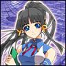 hitorishizuka userpic