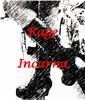 rage_incarna userpic