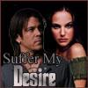 Suffer My Desire