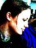 ramone userpic
