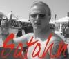 satahn userpic