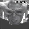 xbleedxdryx userpic