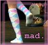 madglitters userpic