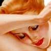 tableau_vivant userpic