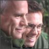 icon by ningyouhime:  jack daniel smile