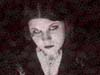 spookyspinster userpic