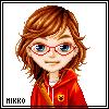 mikko_p userpic