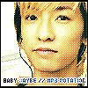 baby_maybe userpic