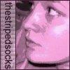 thestripedsocks userpic