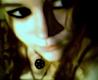 _br0ken_doll_ userpic