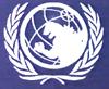 Von Enemy: G-Global
