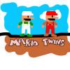 travisl87 userpic