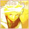 Deakka: Golden Boy