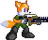 fox_silverwing userpic