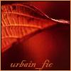 urbain_fic userpic