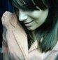 dorkus88 userpic