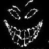 darklaments userpic
