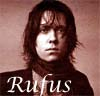 sur lies: Rufus