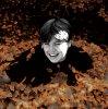chosaku userpic